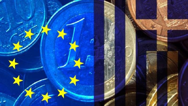 """Photo of """"საბერძნეთი ევროზონაში მონაცემთა ფალსიფიკაციის გზით მოხვდა"""" – იუნკერი"""