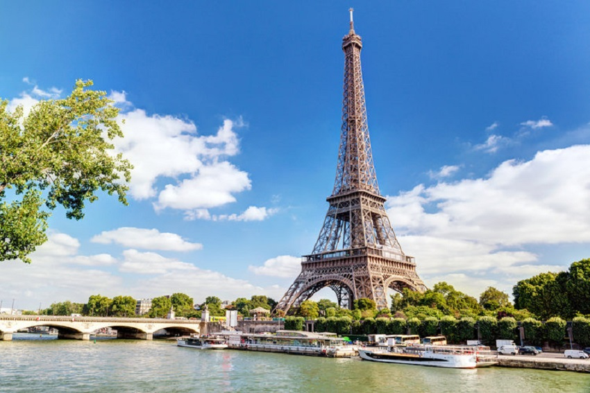 Photo of როგორ ხდება საფრანგეთში ლეგალურად დასაქმება? – პრაქტიკული რჩევები