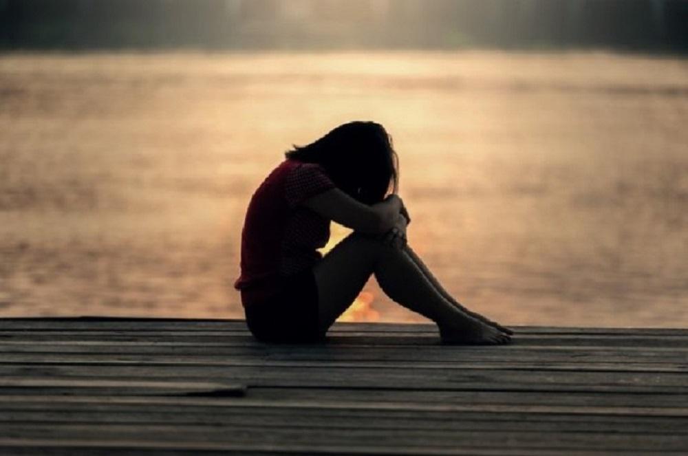 Photo of ტრაგედია საბერძნეთში – 14 წლის გოგონამ 43 წლის მამაკაცის გამო თავი მოიკლა