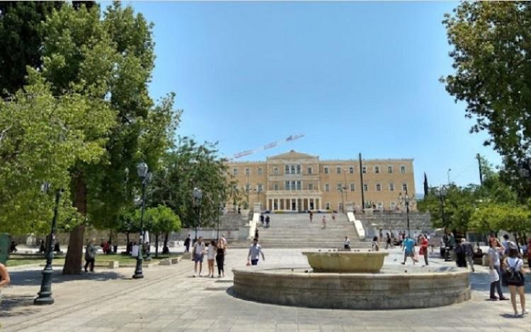 Photo of საბერძნეთის პრეზიდენტმა პარლამენტი დაითხოვა და ვადამდელი არჩევნები დანიშნა