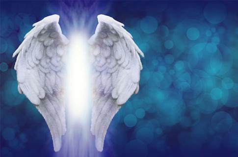 Photo of უჩინარი მხსნელები – როგორ გვიცავენ მფარველი ანგელოზები