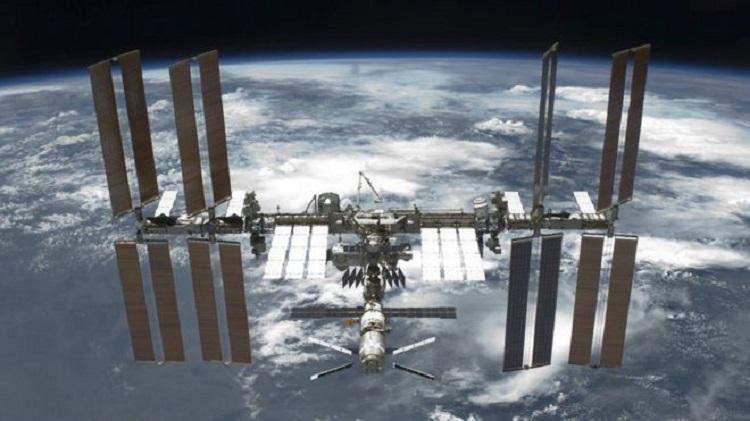 Photo of ნასა ტურისტებს საერთაშორისო კოსმოსური სადგურის კარს უღებს