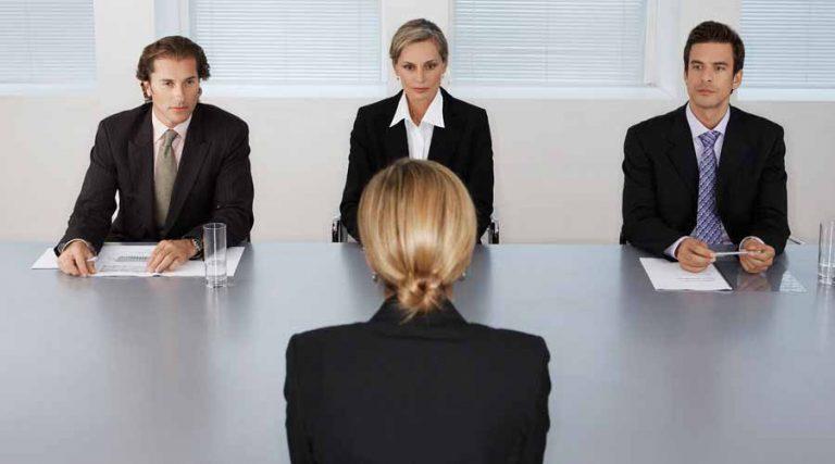 Photo of როგორ უნდა მოემზადოთ სამსახურის გასაუბრებისთვის