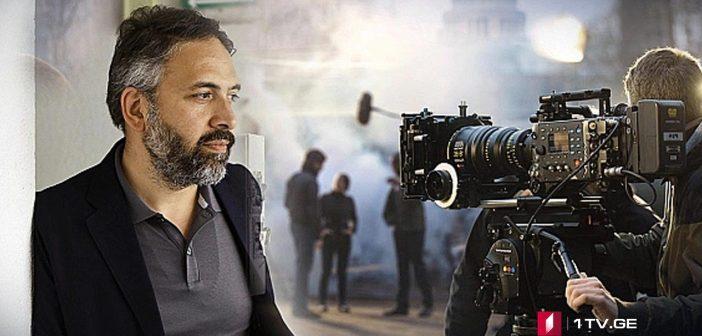 Photo of რეჟისორ ლევან კოღუაშვილის კინოპროექტმა იერუსალიმში ორი ჯილდო მოიპოვა