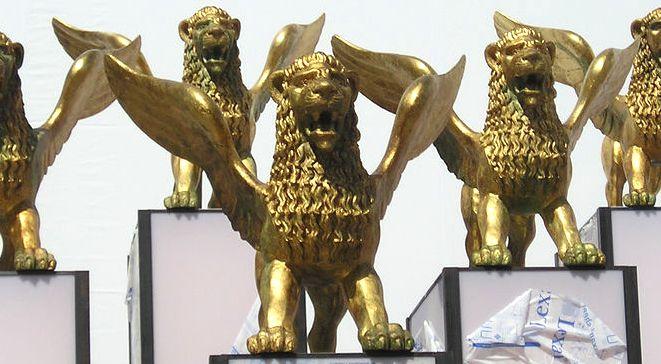 """Photo of ქართული ფილმი """"ბოროტმოქმედი"""" ვენეციის საერთაშორისო კინოფესტივალზე წარდგება"""