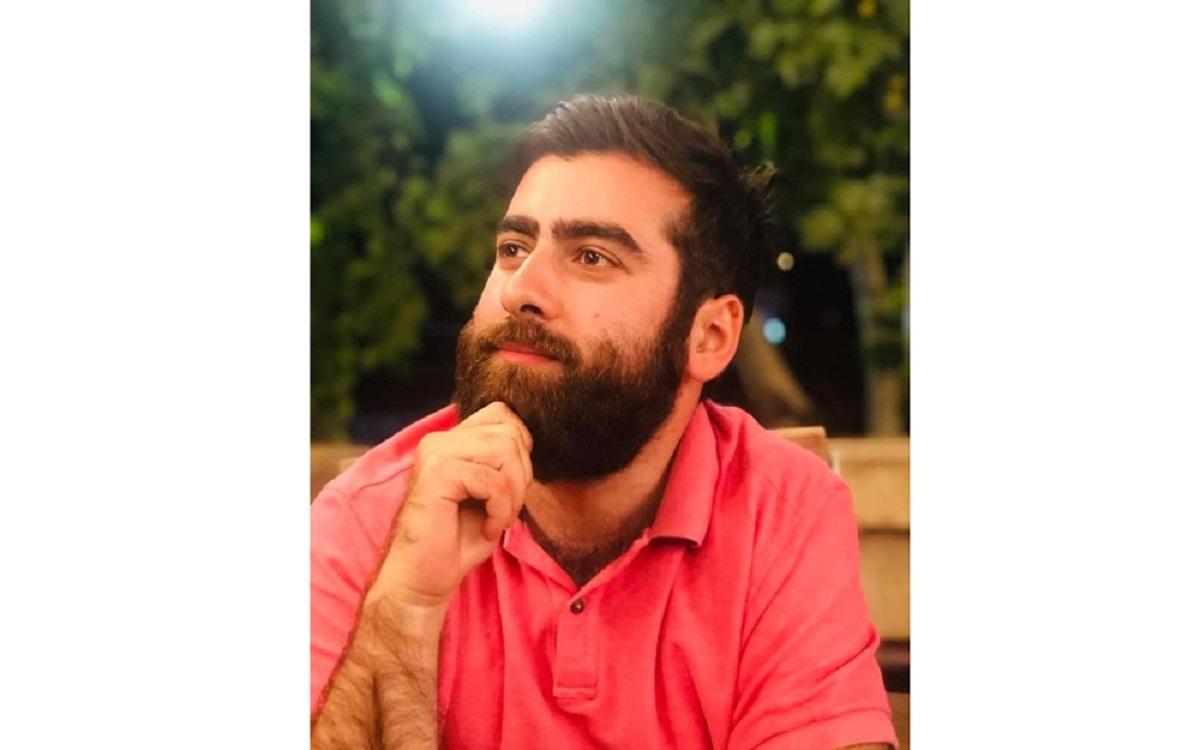 """Photo of გაიცანით ერეკლე კოპლატაძე – ქართველი ახალგაზრდა, რომელმაც ჰოლანდიური სამრეკლოს ზარები ქართულად """"აამღერა"""""""