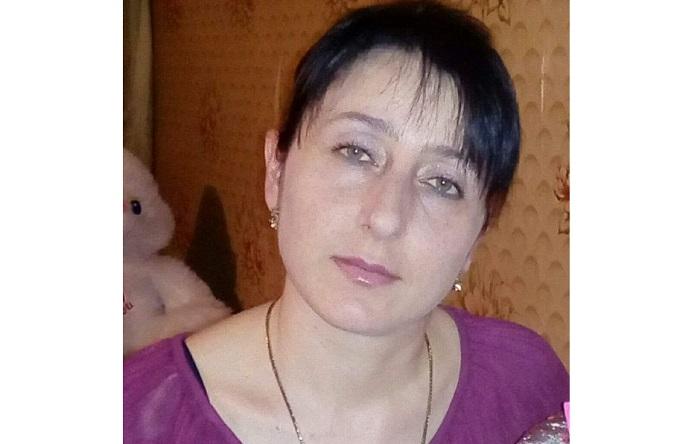 Photo of გორელი ემიგრანტი, რომელიც სხვებს ეხმარებოდა, გარდაიცვალა