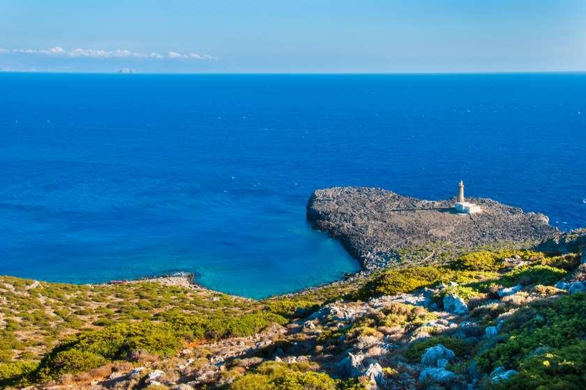 Photo of საბერძნეთში კუნძულზე დასახლების მსურველებს ეძებენ
