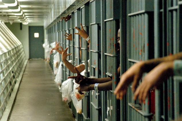 """Photo of ადვოკატის თქმით, იტალიის ციხეში მყოფი ქუთაისელი პატიმრის """"6-თვიანი ცემა-წამება დასრულებულია"""""""