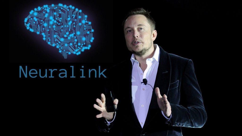 Photo of ილონ მასკის კომპანია ამზადებს ჩიპს, რომელიც ადამიანის ტვინს კომპიუტერთან დააკავშირებს