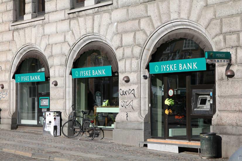 Photo of დანიაში მსესხებელი ბანკს აღებულ კრედიტზე ნაკლებ თანხას დაუბრუნებს