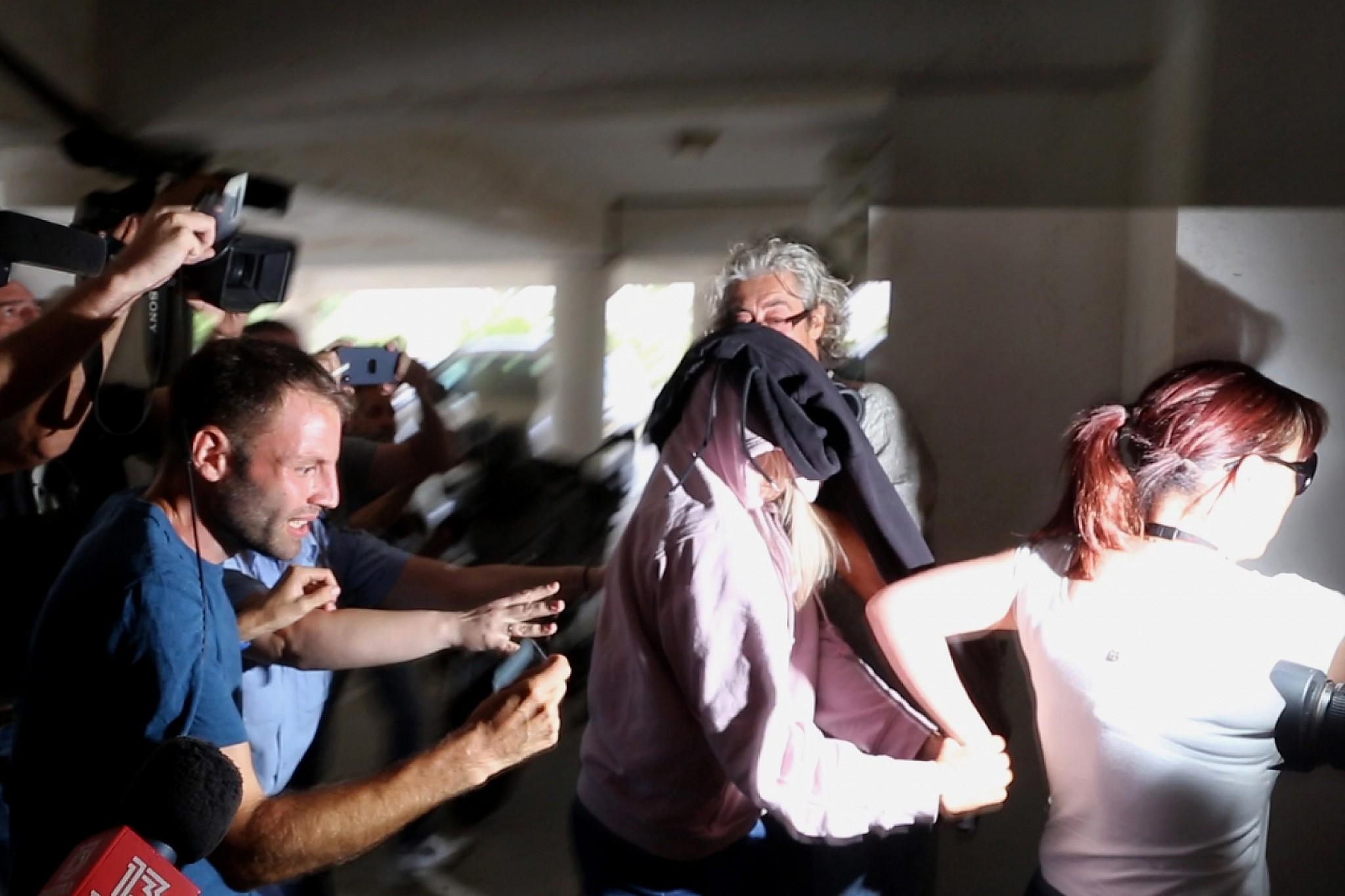 Photo of 19 წლის გოგოს, რომელიც 12 ბიჭს გაუპატიურებაში ადანაშაულებდა, პატიმრობა ემუქრება