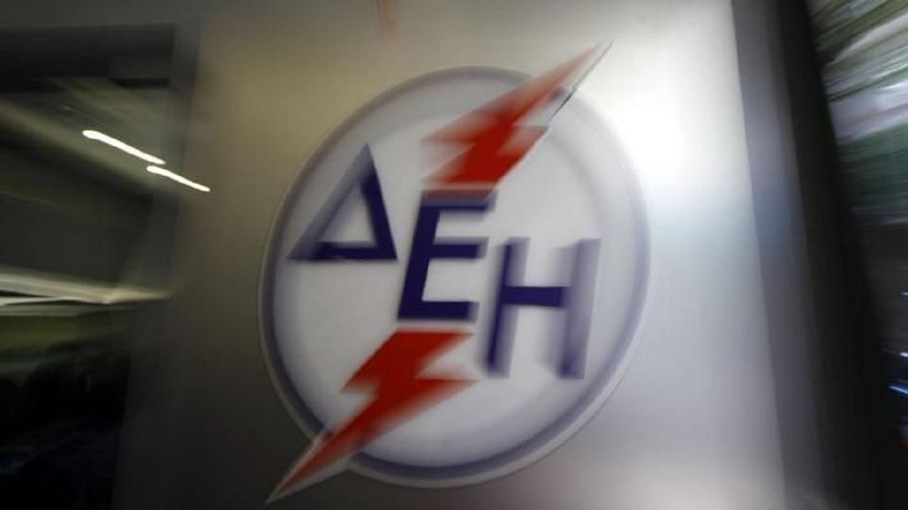 Photo of საბერძნეთში ელექტროენერგია ძვირდება