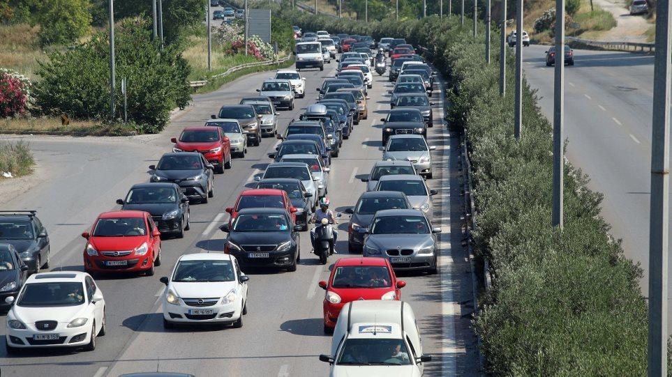 Photo of საბერძნეთში მართვის მოწმობის აღება მარტივდება