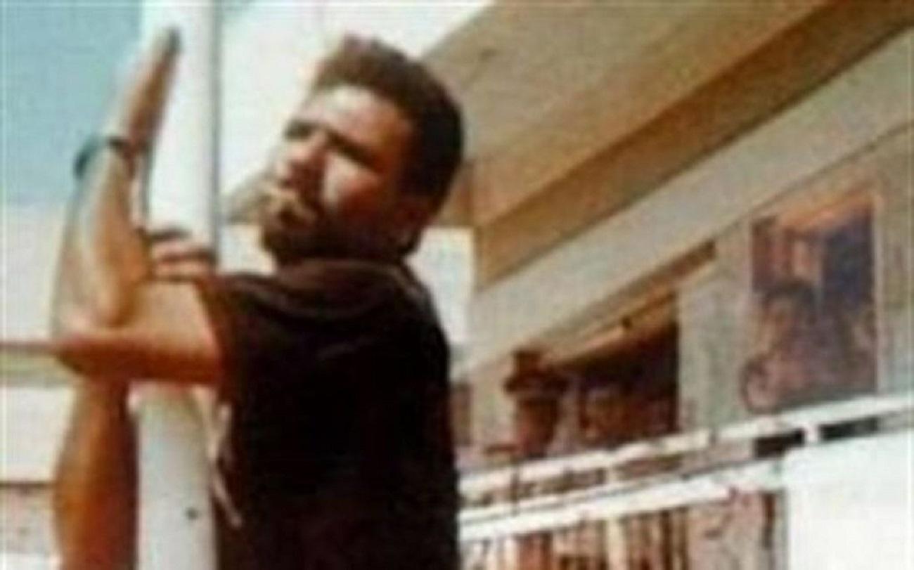 Photo of მკვლელობა კამერების წინ (ვიდეო): რა მოხდა კვიპროსზე ზუსტად 23 წლის წინათ?
