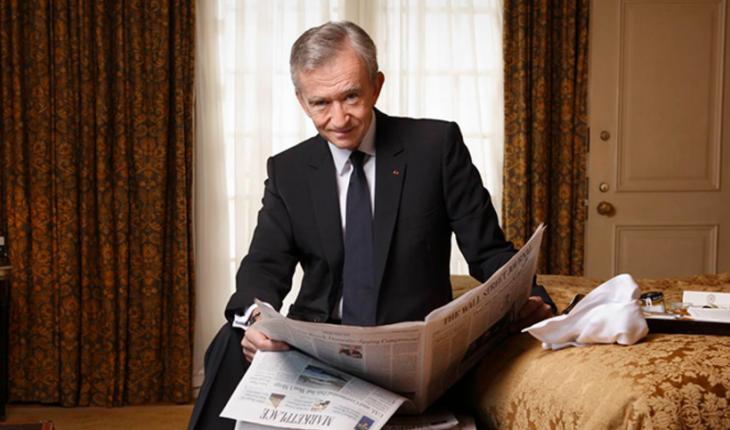 """Photo of """"მილანს"""" ევროპის უმდიდრესი ადამიანი ყიდულობს"""
