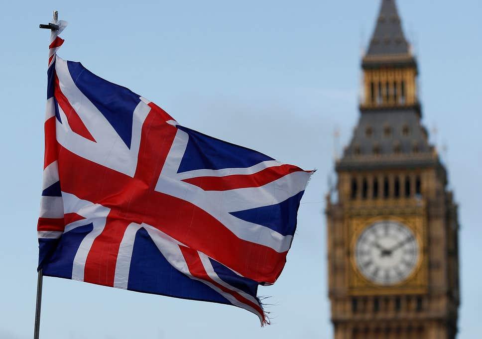 Photo of ბრიტანეთში ქართველების დანაშაულებრივი დაჯგუფება გამოავლინეს, რომელსაც მიგრანტები არალეგალურად გადაყავდა
