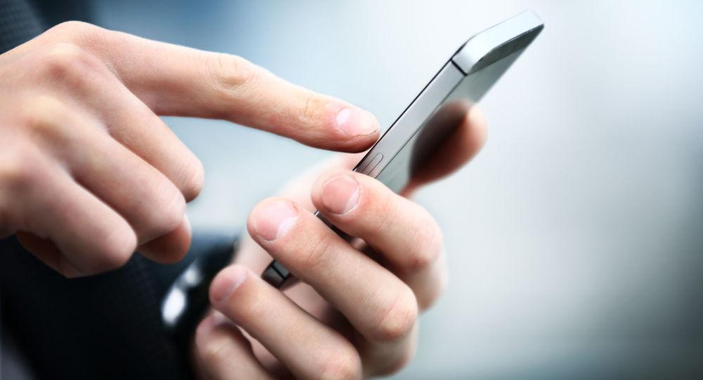 Photo of ახალი მსოფლიო აფერა: სასწრაფოდ გათიშეთ ტელეფონი, თუ ეს კითხვა დაგისვეს