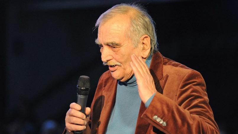 Photo of ნუგზარ ჯუღელი 82 წლის ასაკში გარდაიცვალა