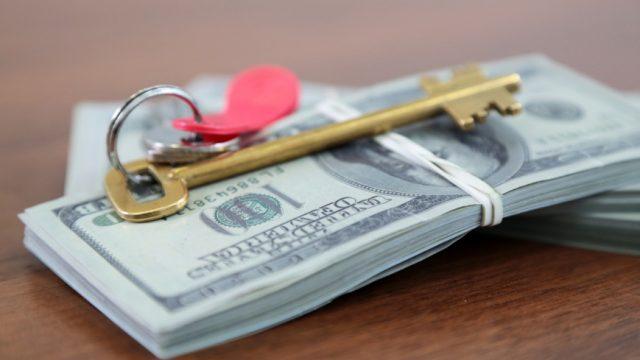 Photo of დანიურმა ბანკებმა იპოთეკური სესხის პროცენტი ნულამდე დაიყვანეს