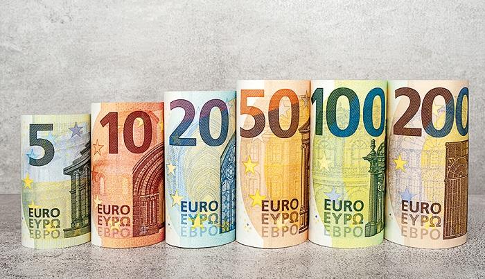 Photo of ევროკავშირის ექსპერტები: იტალიის მშპ-ის ზრდა 2019 წელს ნულოვანი იქნება