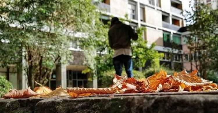 """Photo of იტალიაში იმიგრანტი ქუჩის """"არასანქცირებული დასუფთავებისთვის"""" დააჯარიმეს"""