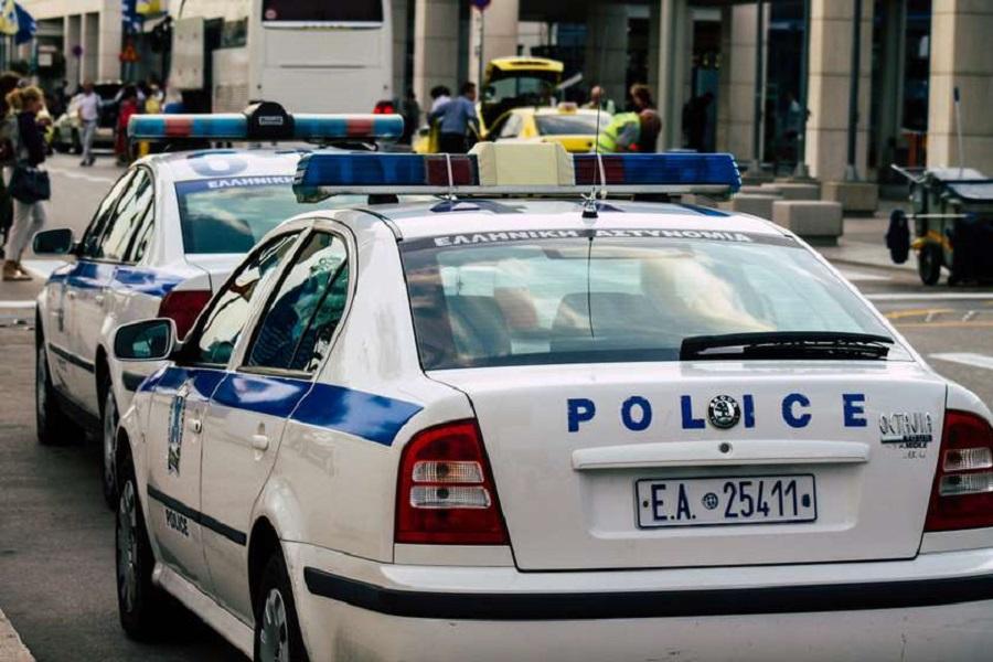 Photo of ბავშვებით ვაჭრობა: საბერძნეთში საქართველოს მოქალაქეები დააკავეს