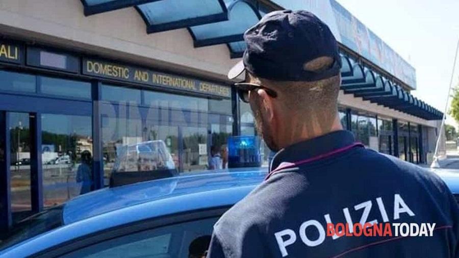 Photo of იტალიის პოლიციამ მკვლელობისთვის ძებნილი საქართველოს მოქალაქე დააკავა