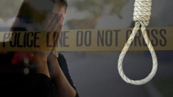 Photo of თვითმკვლელობების შემზარავი სტატისტიკა – ვის ეკისრება პასუხისმგებლობა?! (ვიდეო)