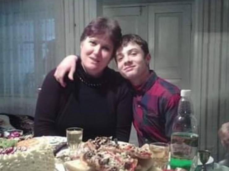"Photo of ""ლურჯი ვეშაპის"" მორიგი მსხვერპლი? – შვილის დაიღუპვის შემდეგ დედამ თავი მოიკლა"