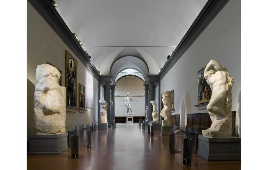 Photo of იტალია: ყოველი თვის ერთ კვირა დღეს მუზეუმებს უფასოდ დაათვალიერებთ