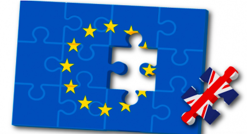 Photo of ბრიტანეთმადა ევროკავშირმა ბრექსიტზე შეთანხმებას მიაღწიეს