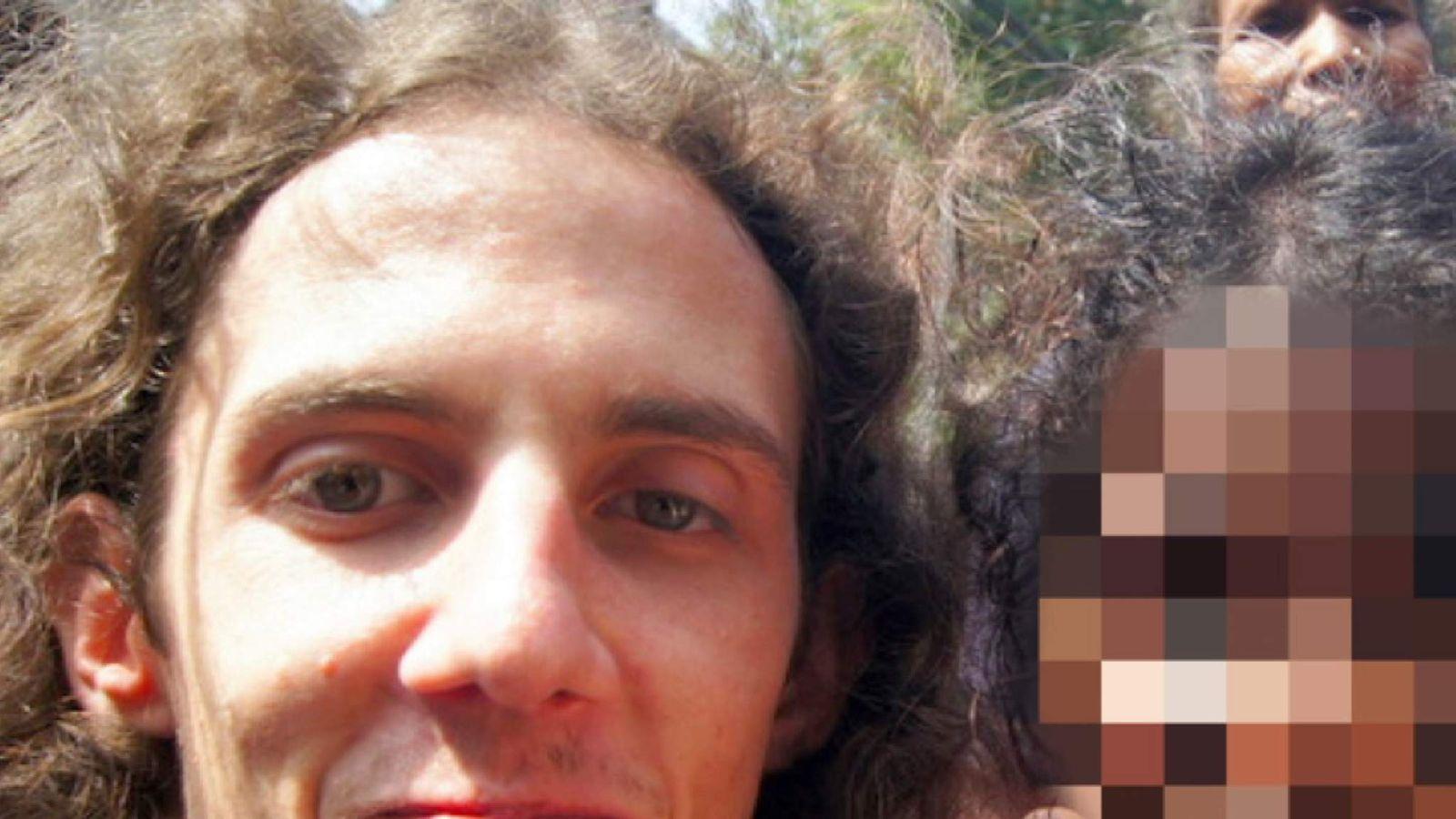 Photo of ციხეში მოკლეს პედოფილი, რომელსაც 22 საქმეზე სამუდამო პატიმრობა ჰქონდა მისჯილი