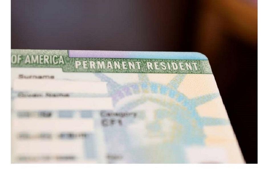 Photo of შეერთებულმა შტატებმა GREEN CARD-ის ლატარია განაახლა: რეგისტრაცია უკვე დაიწყო