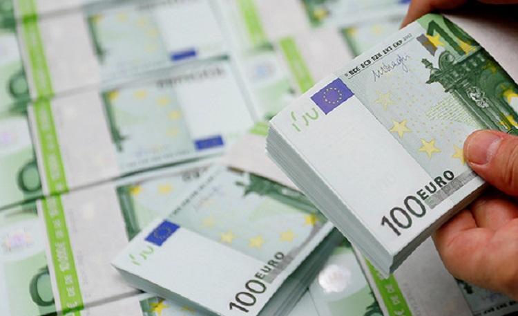 Photo of იტალიაში ნაღდი ფულით ანგარიშსწორების დასაშვები თანხა მცირდება
