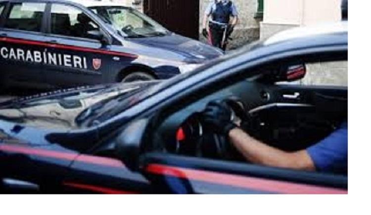 Photo of იტალიაში დანაშაულის რაოდენობა სულ უფრო იკლებს, თუმცა თაღლითებს ერიდეთ