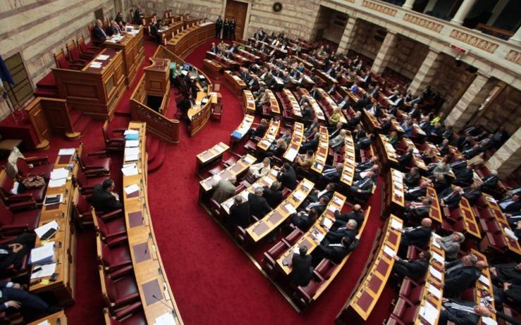 Photo of საბერძნეთი ცვლის კანონმდებლობას თავშესაფრის მინიჭების შესახებ: რა ბედი ელით საქართველოს მოქალაქეებს?