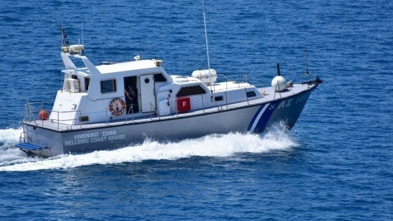 Photo of 6 დაშავებული, ერთი დაკარგული და ერთი დაღუპული ბავშვი – საბერძნეთის სასაზღვრო პატრულის კატერი მიგრანტების ნავს შეეჯახა