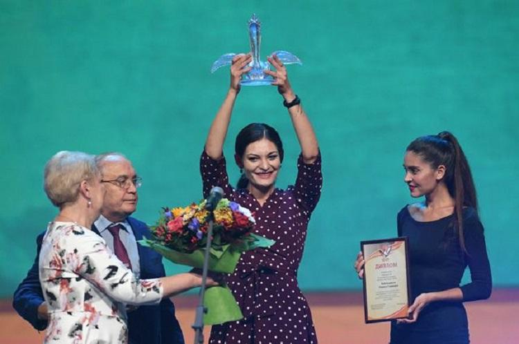 Photo of რუსეთში წლის საუკეთესო მასწავლებელი ქართველი გახდა