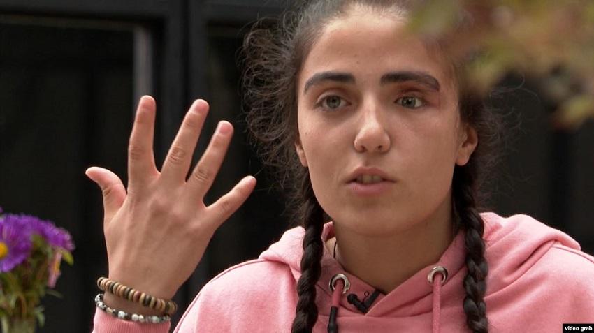 Photo of 20-21 ივნისის დაშავებულ 16 პირს, მათ შორის, მაკო გომურს სასამართლომ დაზარალებულის სტატუსი არ მიანიჭა