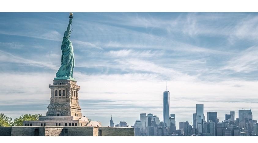 Photo of ემიგრანტებო, იცოდეთ ახალი კანონი! – ნიუ-იორკი არალეგალურად მყოფ უცხოელებსაც იცავს!