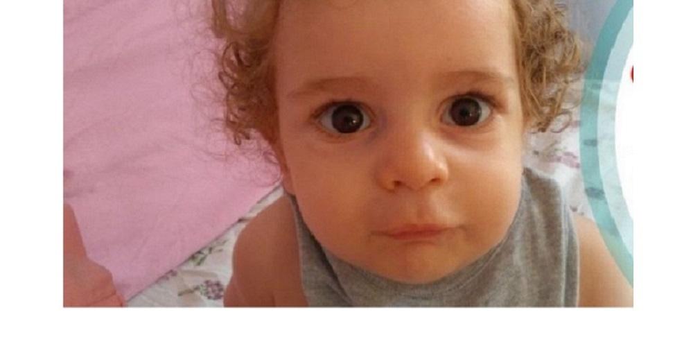 Photo of უცნობმა ადამიანმა ბერძენი ბიჭუნას მკურნალობისთვის ერთი მილიონი ევრო გადარიცხა