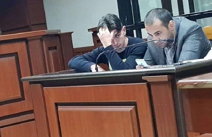 Photo of აღაიანში დედის მიერ მოკლული ჩვილის მამა სასამართლომ აღკვეთის ღონისძიებისგან გაათავისუფლა