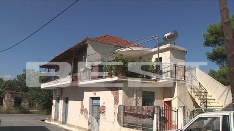 Photo of ოჯახური ტრაგედია საბერძნეთში: ცოლმა ქმარი წარმოუდგენელი სისასტიკით მოკლა