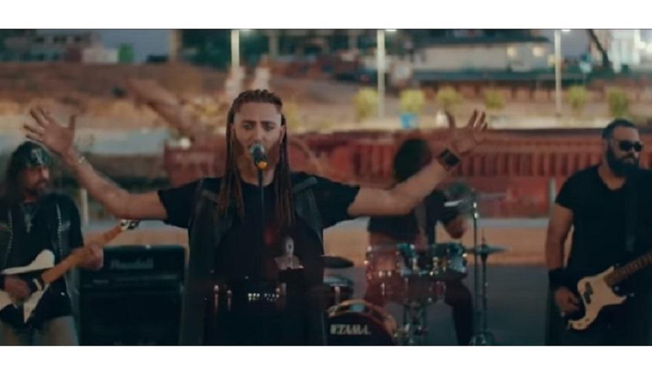 Photo of საბერძნეთში მოღვაწე ქართველი მომღერლის ახალი კლიპი გამოვიდა (ვიდეო)