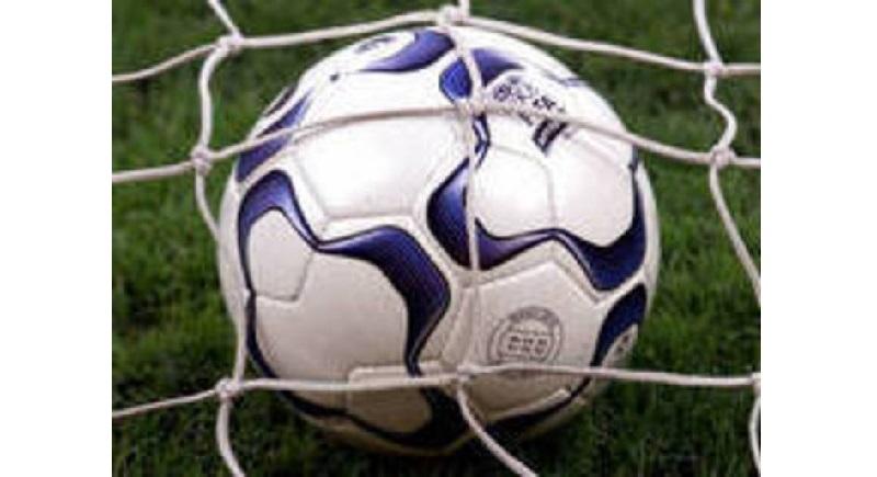 Photo of 27:0 – იტალიაში ფეხბურთის მწვრთნელი დიდი ანგარიშით მოგების გამო დაითხოვეს