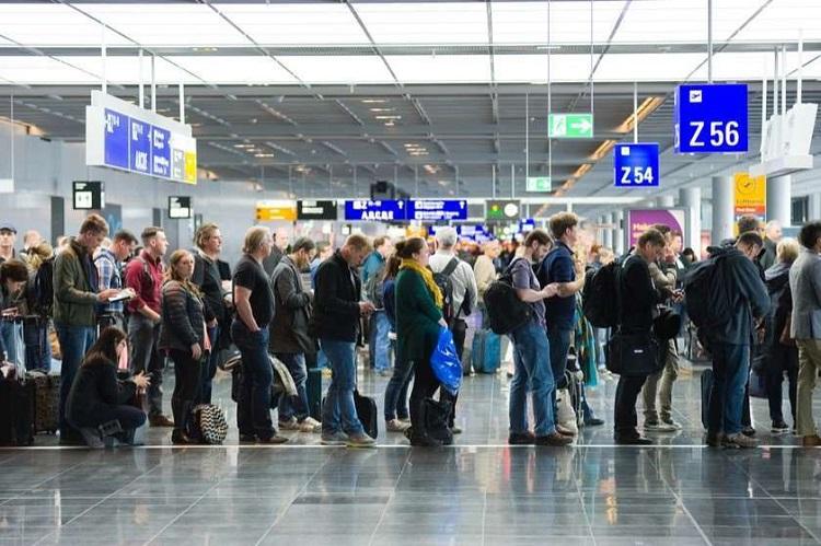 Photo of დეპორტაცია გერმანიიდან – თავშესაფრის მაძიებელი საქართველოს 41 მოქალაქე სამშობლოში გამოამგზავრეს
