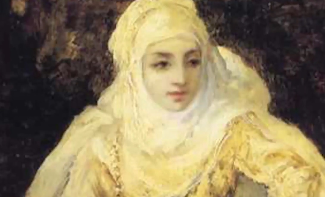 Photo of ქართველი დედოფლის სავარაუდო საფლავის აღმოჩენა და მისი ცხოვრების ამაღელვებელი ისტორია (ფოტოები და ვიდეო)