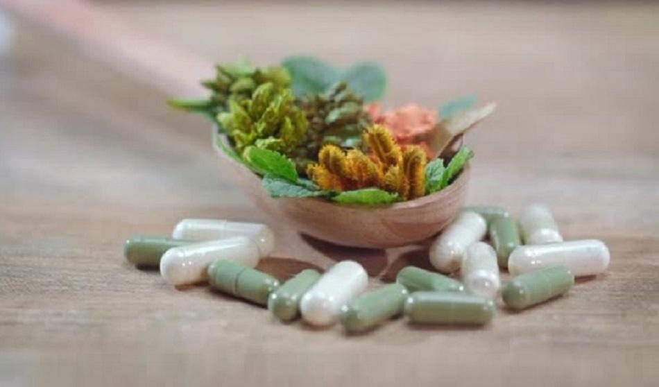 Photo of ონკოლოგები აცხადებენ, რომ მცენარეული აბები ონკოპაციენტებისთვის საზიანოა
