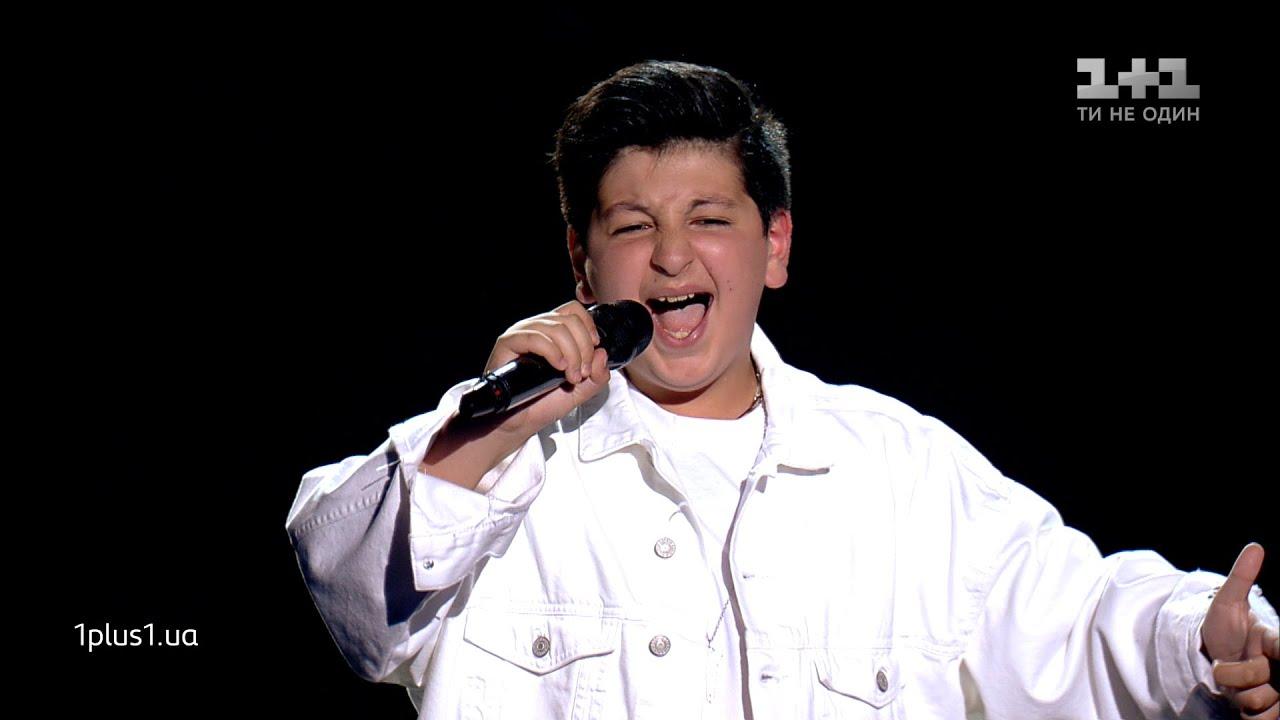 Photo of THE VOICE GLOBAL-მა ალექსანდრე ზაზარაშვილი მსოფლიოში საუკეთესო ვაჟ მომღერლად დაასახელა (ვიდეო)